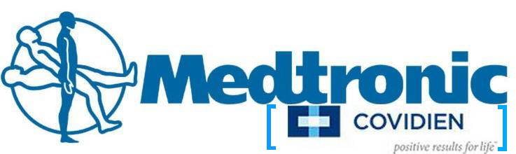 Копия idealmedtronic11