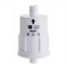 filter expyratory G-060526-00